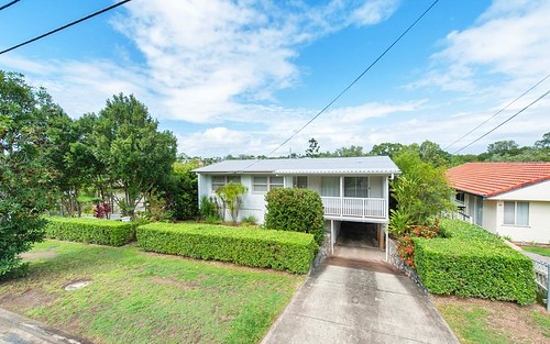 55 Queens Pde, Newport NSW 2106