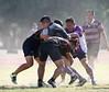 20180602360 (pingsen) Tags: 台中 橄欖球 rugby 逢甲大學 橄欖球隊 ob ob賽 逢甲大學橄欖球隊