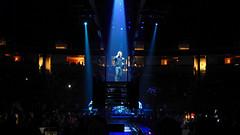 U2 - 2018-05-08 - San Jose (rossgperry) Tags: u2 u2eitour sapcenter sanjose experienceinnocencetour