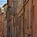 Croatia - Rovinj - street