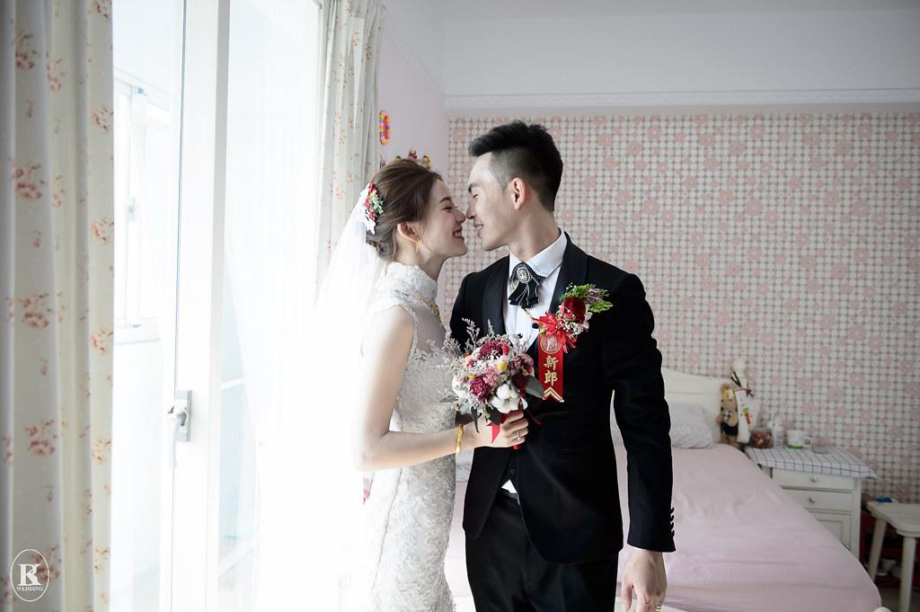 雲林婚攝_劍湖山王子飯店_124