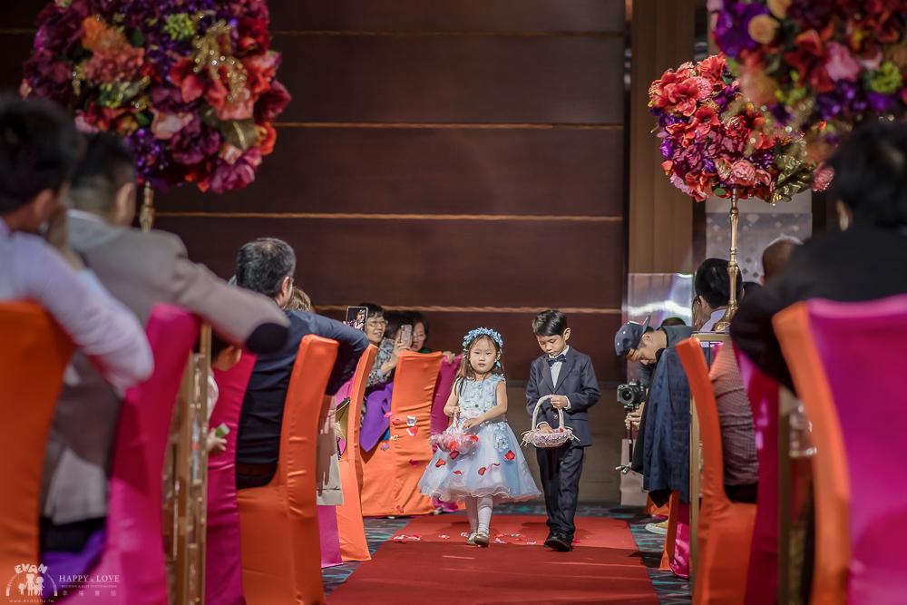 婚禮紀錄-維多利亞-婚攝小朱爸_0171