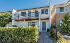 71 Donald Horne Circuit, Franklin ACT