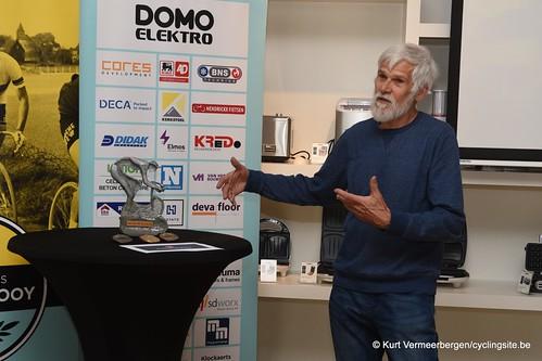 Persvoorstelling GP Rik Van Looy (11)