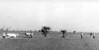 img294 (Höyry Tulivuori) Tags: india 1970 street life people cars monochrome men women child 70s vintage seventies temple city country индия улица чернобелое автомобиль дома народ быт