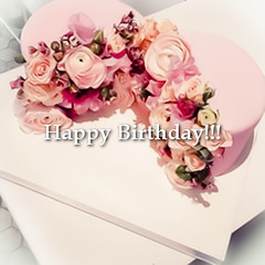 happy-birthday-message-124 (GNOWBR OFFERS) Tags: day happybirthday love message today life twitch anniversary card instagram pinterest facebook linkedin girlfriend boyfriend mom son mother father