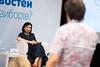 A7301109 (UNDP in Ukraine) Tags: undpukraine reforms civilsociety civicactivism reanimationpackageofreforms forum internationalukrainereformconference rpr ukraine denmark stronginstitutions