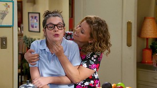 Watch One Day at a Time: Season 1 Episode 11 For Free Online