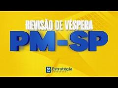 Concurso PM-SP Oficial - Aulão de Véspera   Ao vivo (portalminas) Tags: concurso pmsp oficial aulão de véspera   ao vivo