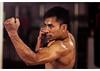Kick Boxing 19 (rantbot66) Tags: thailand thaiboxing muaythai koh samui kohsamui contenders
