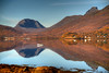 Impressioni di Settembre (hapulcu) Tags: arctic husøy norge noruega norvege norvegia norway norwegen senja troms automne autumn autunno herbst høst toamna