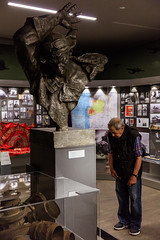 Hero of the Soviet Union (Linus Wärn) Tags: museum warmuseum thegreatpatrioticwar worldwartwo ww2 wwii cccp ussr soviet sovietunion minsk belarus