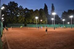 AMTENIS WTK 06 2018 (34) (AMTENIS / Klub TENISOWY Warszawa) Tags: wtk pzt wozt amtenis przeztenisdozdrowia tenisbielany bielany