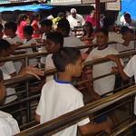 Visit To Gagangiri Ashram & Ganpati Darshan (16)