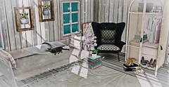 .[994] (yram_cobain) Tags: tmcreation secondlife serenitystyle furniture armonia