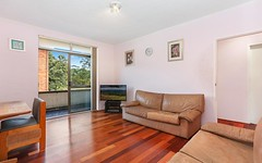 10/2 Hayden Place, Botany NSW