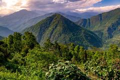 Sikkim, India (CamelKW) Tags: sikkimindia2018 sikkim india ravangla in