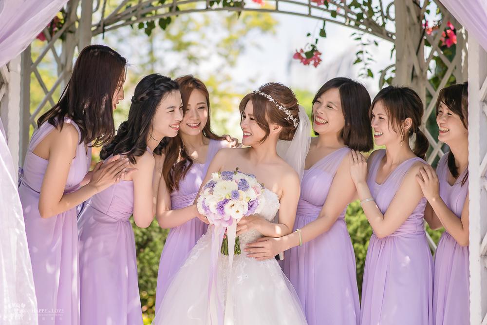 婚禮紀錄-維多利亞-婚攝小朱爸_0124