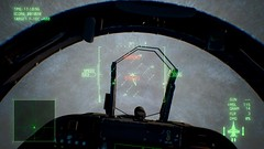Ace-Combat-7-Skies-Unknown-140618-016