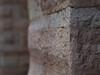 spigolo (Cosimo Matteini) Tags: cosimomatteini ep5 olympus pen m43 mzuiko45mmf18 verona italy italia stone pillar shallowdof corner spigolo
