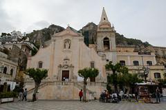 - (≡ Matthias) Tags: italien italy italia sizilien sicily sicilia 2018 siz18 nikon d800 taormina 2470mmf28g nikkor n2470d800