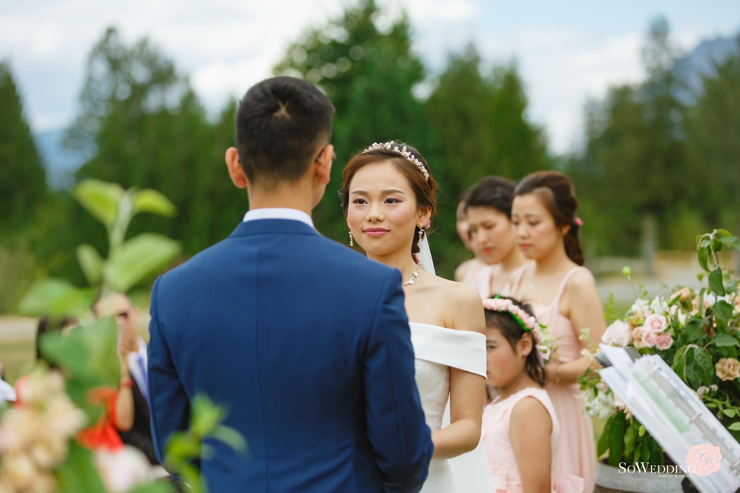 Janet&Kevin-Wedding-HL-HD-0183