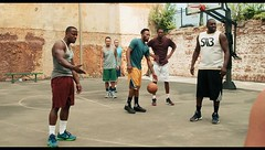 """Uncle Drew (2018 Movie) Official Clip """"Hold My Nuts"""" – Kyrie Irving, Lil Rel Howery (musio2018) Tags: uncle drew 2018 movie official clip """"hold my nuts"""" – kyrie irving lil rel howery"""