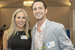 WHCC FLOW (WHChamber) Tags: 2018 ct chamberofcommerce connecticut flow futureleadersofwesthartford may wampanoagcountryclub westhartford westhartfordchamberofcommerce business cocktailhour event networking portrait