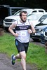 IMG_7866 (richie_deane1970) Tags: fab4 knowsleyharriers running