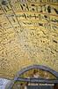 Hieroglyphs everywhere (konde) Tags: tt218 amennakht 19thdynasty art tomb deirelmedina thebes newkingdom luxor hieroglyphs ancientegypt hauta muinainen