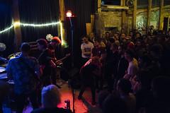 Lessener (hnrk hlndr) Tags: missthestarsfestival missthestars hardcore emo screamo skramz punk diy berlin zukunftostkreuz lessener