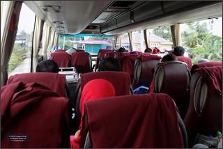 Bengkulu PO San Bus 20180104_142049 DSCN1022