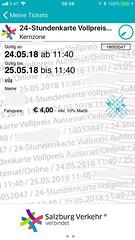 "Nahverkehr Österreich • <a style=""font-size:0.8em;"" href=""http://www.flickr.com/photos/79906204@N00/42338173851/"" target=""_blank"">View on Flickr</a>"
