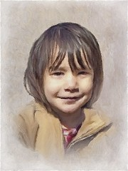 Hoosier Shiloh (pdw's atelier) Tags: indiana hoosier gathering rainbow hippy hippie child kinder children baby toddler son grandson grandchild grandbaby sweet darling learn shiloh portrait cute playful thefutureis empowered youth nursery feisty learning asian vivacious youthful intelligent precious
