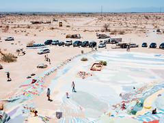 DSCF1204.jpg (j03) Tags: painted california salvationmountain desert d art