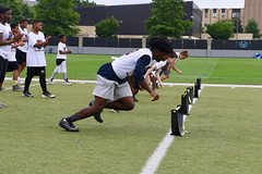 """2018-tdddf-football-camp (182) • <a style=""""font-size:0.8em;"""" href=""""http://www.flickr.com/photos/158886553@N02/42373530362/"""" target=""""_blank"""">View on Flickr</a>"""