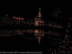 20031220 Bellingrath Xmas 0021 Chapel.jpg (Alan Louie - www.alanlouie.com) Tags: bellingrath christmas alabama theodore unitedstates us ussoutheast