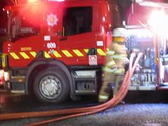 2018 Comps - Berri (matchy281) Tags: sa mfs samfs south australian metropolitan fire service firefighter berri 60 annual competitions 2018 drills scania 94d ber ber609 609 fleet 180