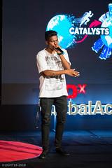 TEDxglobalacademy (TEDxGlobalAcademy) Tags: