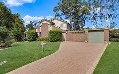 10 Paisley Close, St Andrews NSW