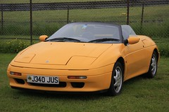 J340 JUS 1992 Lotus Elan M100 SE Turbo Series 1 (Stu.G) Tags: j340 jus 1992 lotus elan m100 se turbo series 1 j340jus1992lotuselanm100seturboseries1 j340jus 1992lotuselanm100seturboseries1 lotuselanm100seturboseries1 lotuselanm100 elanm100 lotuselan lotusm100 canoneos40d canon eos 40d canonefs1785mmf456isusm efs 1785mm f456 is usm england uk unitedkingdom united kingdom britain greatbritain d europe eosdeurope 26may18 26thmay2018 26th may 2018 may2018 26thmay 26518 260518 2652018 26052018 clublotustrackdaycastlecombe club trackday castle combe castlecombe lotuscar clublotus lotuscastlecombe lotustrackday wiltshire