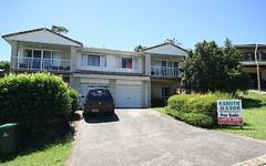 18 Castlefield Drive, Murwillumbah NSW