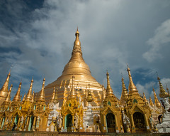 Burma 2017-3 (PhotoPack1) Tags: burma myanmar temple stupor buddhist yangon rangoon shwedagon paya