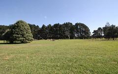 48 Devon Road, Exeter NSW