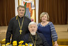 """Fr.Taras Gorpynyak. Anniversary of ordination. May '18 • <a style=""""font-size:0.8em;"""" href=""""http://www.flickr.com/photos/66536305@N05/42445443752/"""" target=""""_blank"""">View on Flickr</a>"""