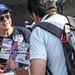 Red Bull Air Race World Championship 2018 - Chiba
