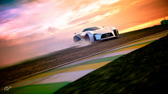Bitten (Mr. Pebb) Tags: nissan 2020 concept vgt visiongranturismo visiongt smoke grip lost control losing spin asian japanese racinggame racegame racecircuit racingcircuit racetrack racingtrack granturismosport granturismo gtsport ps4 playstation4 playstation4pro ps4pro landscapeformat landscapemode sony pd polyphonydigital polyphony photomode stockshot screencapture screenshot imagecapture videogame videogamecapture front red silver car colourful colorful colours colors sky cloud clouds building 3840x2160 4k 4kgaming 169