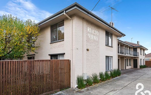 2/40 Swift St, Thornbury VIC 3071