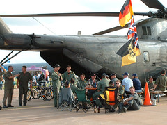 RIAT 14-07-2007 19-13-33-2.jpg (h3pat1c) Tags: planes trains cars automobiles bikes aircraft fairford riat dunfield england unitedkingdom