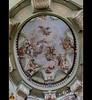 St. Nicholas Church (Malá Strana) (amandia) Tags: prague czech republic stnicholas church malastrana praha baroque architecture canon eos80d hdr travel czechrepublic czechia ceskarepublika